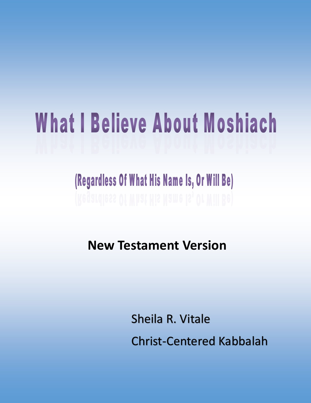 Moshiach Cover5-NT