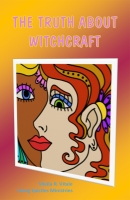 Truth About Witchcraft.C5.300.Front.130x200